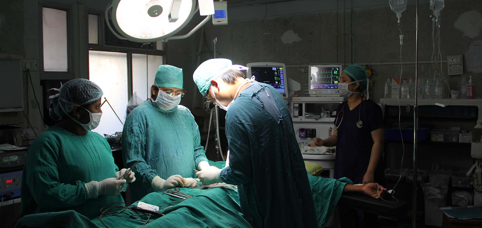 """dnb general surgery thesis General ordering information how does our custom writing service work to learn about how our service works, please visit the """"how it works"""" page where you can."""